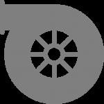 Atherstone Garge Ltd Car Sales Servicing Repairs MOT